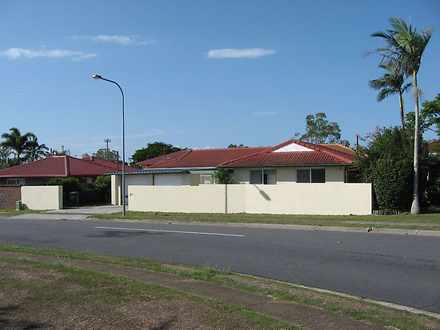 36 Amaranthus Street, Runcorn 4113, QLD Duplex_semi Photo