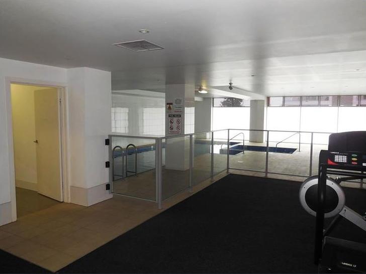 107/6-14 Metro Parade, Mawson Lakes 5095, SA Apartment Photo
