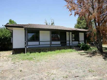 152 Raye Street, Tolland 2650, NSW House Photo