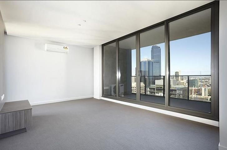 3202/220 Spencer Street, Melbourne 3000, VIC Apartment Photo