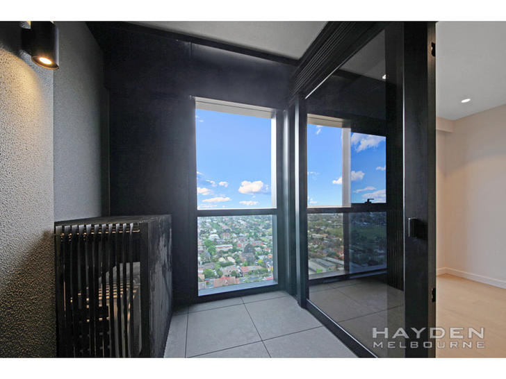 2114/545 Station Street, Box Hill 3128, VIC Apartment Photo
