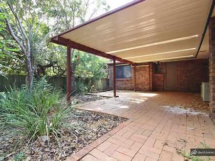 28 Sandringham Court, Bray Park 4500, QLD House Photo