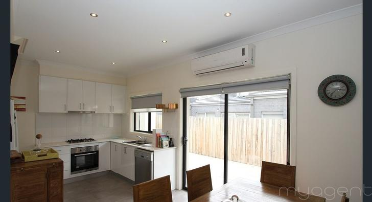 2/260 Hilton Street, Glenroy 3046, VIC Townhouse Photo