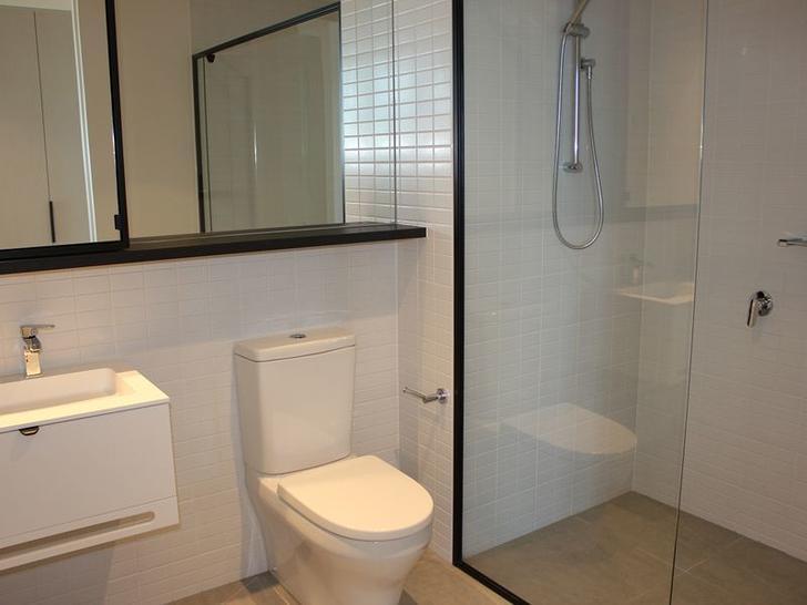 902/61 Galada Avenue, Parkville 3052, VIC Apartment Photo
