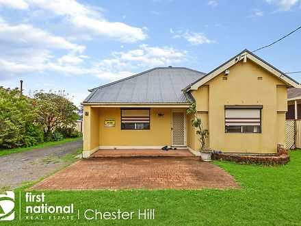18 Waldron Road, Sefton 2162, NSW House Photo