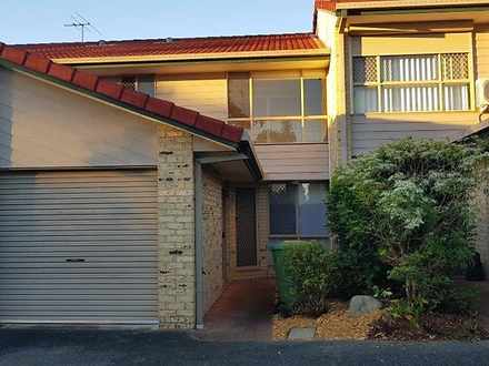2/37 Newhaven Street, Alexandra Hills 4161, QLD Townhouse Photo