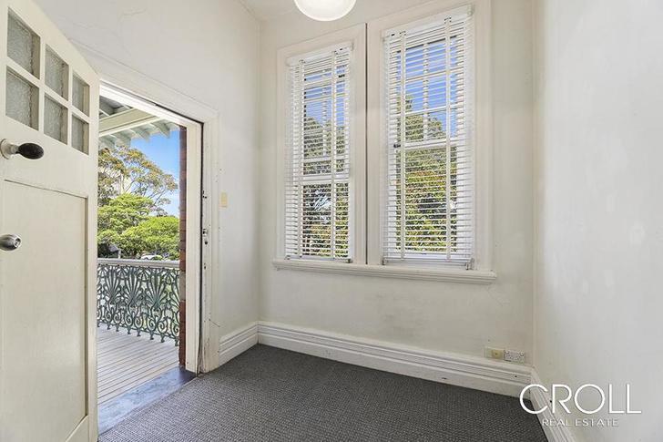 1/7 Watson Street, Neutral Bay 2089, NSW Apartment Photo