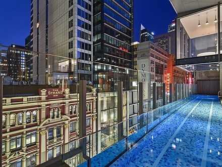 1504/38 York Street, Sydney 2000, NSW Apartment Photo