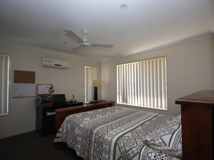 49 Lilley Terrace, Chuwar 4306, QLD House Photo