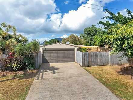 66 Carnation Drive, Mooroobool 4870, QLD House Photo
