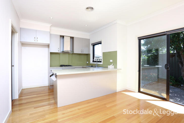 2/23 Becket St South, Glenroy 3046, VIC Townhouse Photo