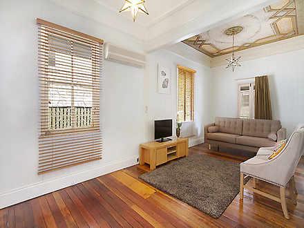 43 Heidelberg Street, East Brisbane 4169, QLD House Photo