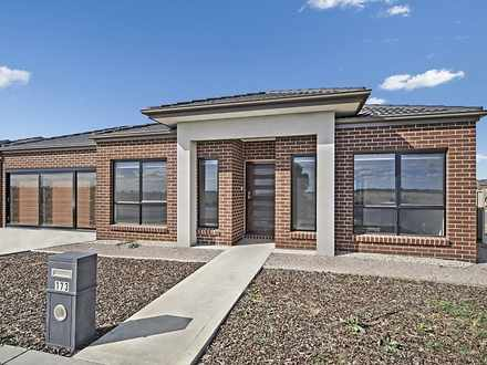 173 Dyson Drive, Alfredton 3350, VIC House Photo