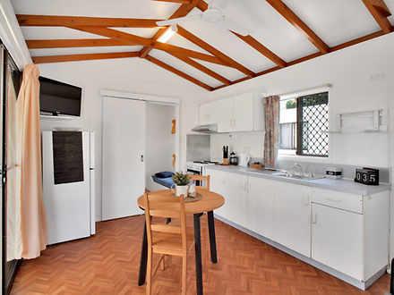 Aspley 4034, QLD Villa Photo