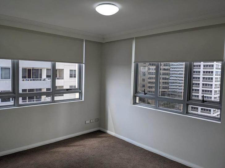 39/809-811 Pacific Highway, Chatswood 2067, NSW Unit Photo