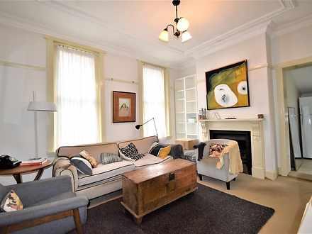 1/12 Burge Street, Vaucluse 2030, NSW Apartment Photo