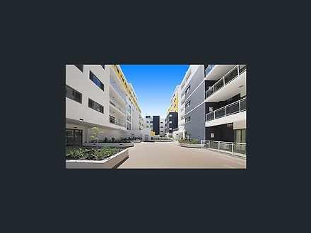 411/52-62 Arncliffe Street, Wolli Creek 2205, NSW Apartment Photo