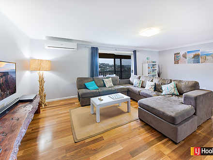 1/41 Scenic Highway, Terrigal 2260, NSW Duplex_semi Photo