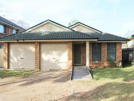22 The Esplanade, South Hurstville 2221, NSW House Photo