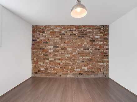 213B Bunnerong Road, Maroubra 2035, NSW Studio Photo