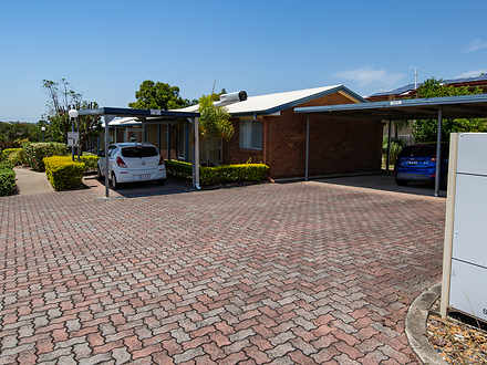 2 Eileen Street, Booval 4304, QLD Unit Photo
