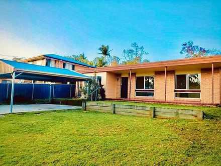 22 Nioka Street, Rochedale South 4123, QLD House Photo