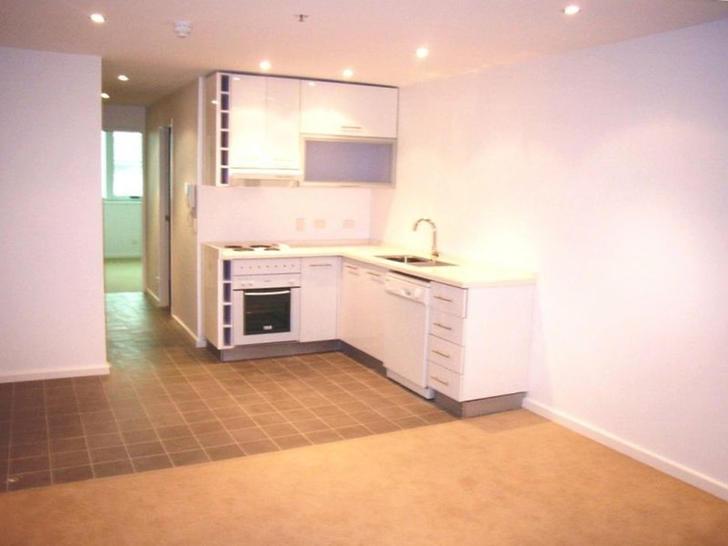 121/281-286 North Terrace, Adelaide 5000, SA Apartment Photo