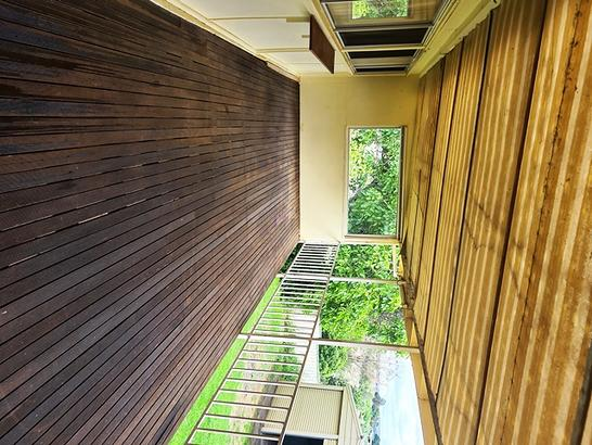 115 Bank Street, Molong 2866, NSW House Photo