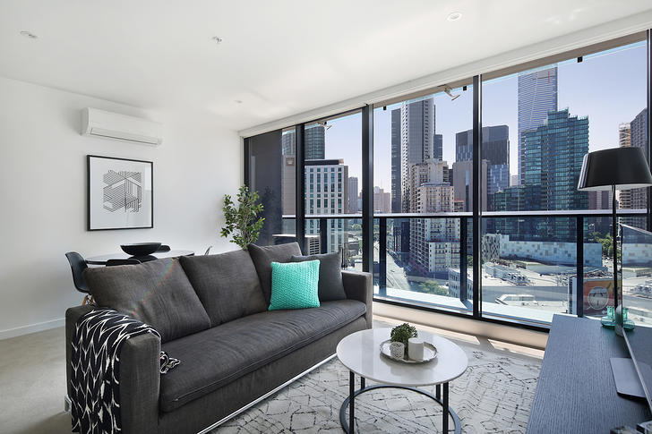 1802/250 City Road, Southbank 3006, VIC Apartment Photo