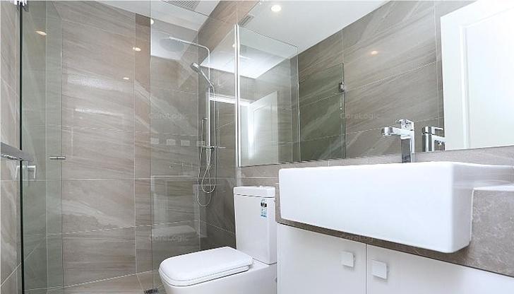 50 Grange Road, Alphington 3078, VIC Apartment Photo