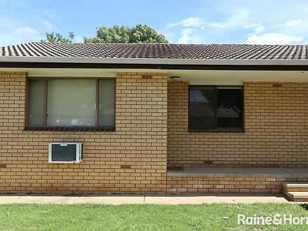 5/24 Bulolo Street, Ashmont 2650, NSW Unit Photo