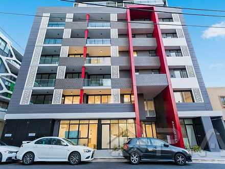 506/14 Mcgill Street, Lewisham 2049, NSW Apartment Photo