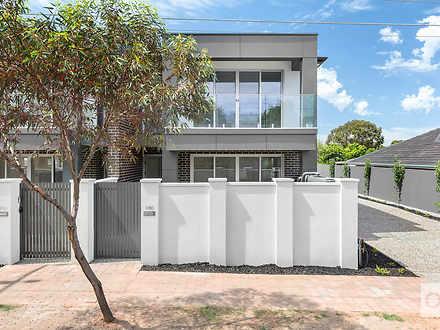 1/80 Cresdee Road, Campbelltown 5074, SA House Photo