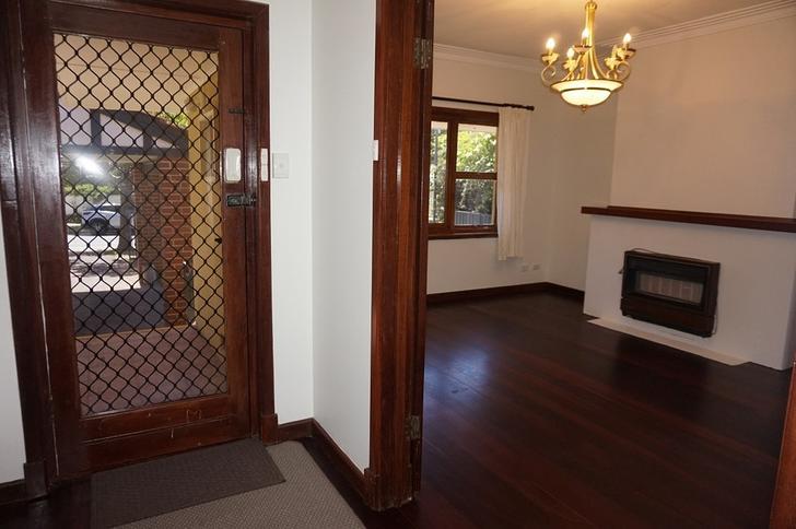 7 Evandale Street, Floreat 6014, WA House Photo