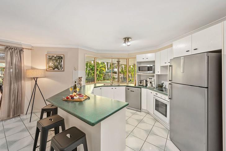 11 Hillier Street, Clontarf 4019, QLD House Photo