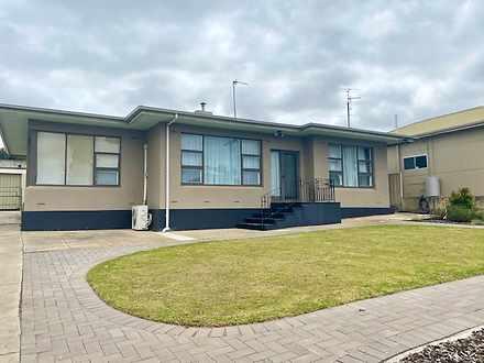 13 Goode Avenue, Port Lincoln 5606, SA House Photo
