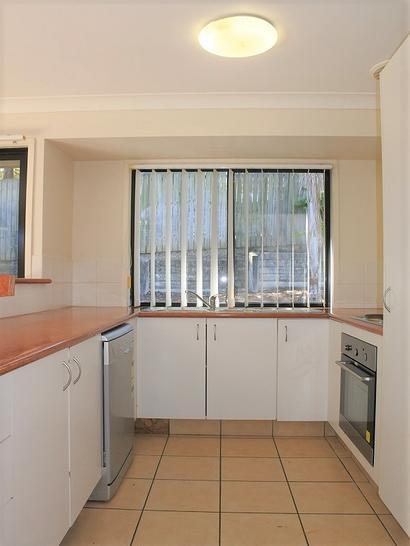 LCM/590 Pine Ridge Road, Coombabah 4216, QLD Unit Photo