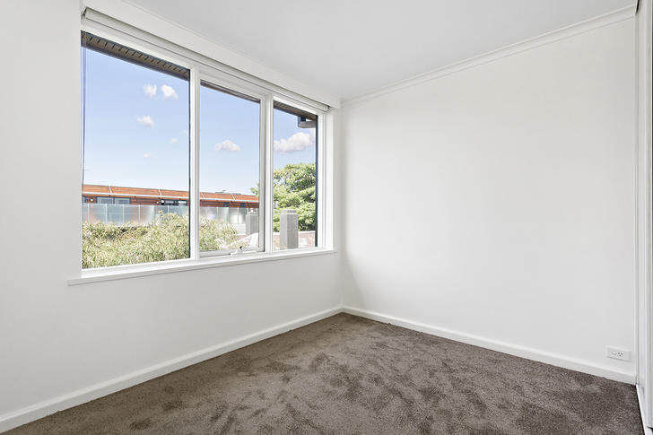 14/574 Glenferrie Road, Hawthorn 3122, VIC Apartment Photo