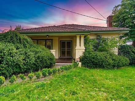 15 Sherbrook Avenue, Ringwood 3134, VIC House Photo