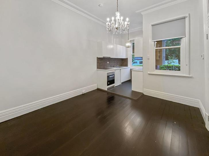 62 Hereford Street, Glebe 2037, NSW Apartment Photo