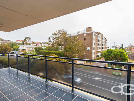 20/46 East Street, East Fremantle 6158, WA Apartment Photo