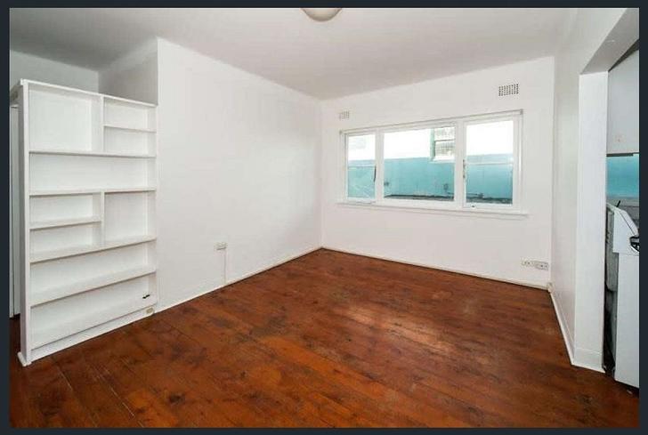 4/433 Maroubra Road, Maroubra 2035, NSW Apartment Photo
