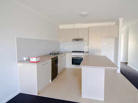 10/57-59 Anderson Street, Templestowe 3106, VIC Apartment Photo