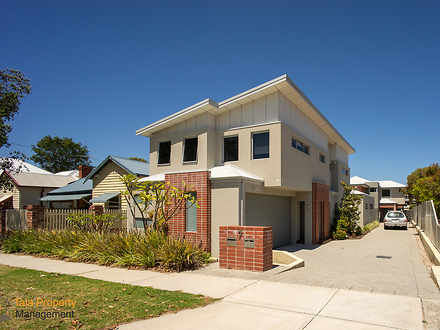 2/7 View Street, Maylands 6051, WA House Photo