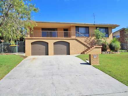 14 Mcphee Street, Maclean 2463, NSW House Photo