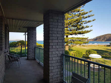 8/647 Beach Road, Surf Beach 2536, NSW Unit Photo