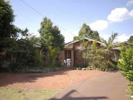 1/7 Greenwood Court, Darling Heights 4350, QLD House Photo