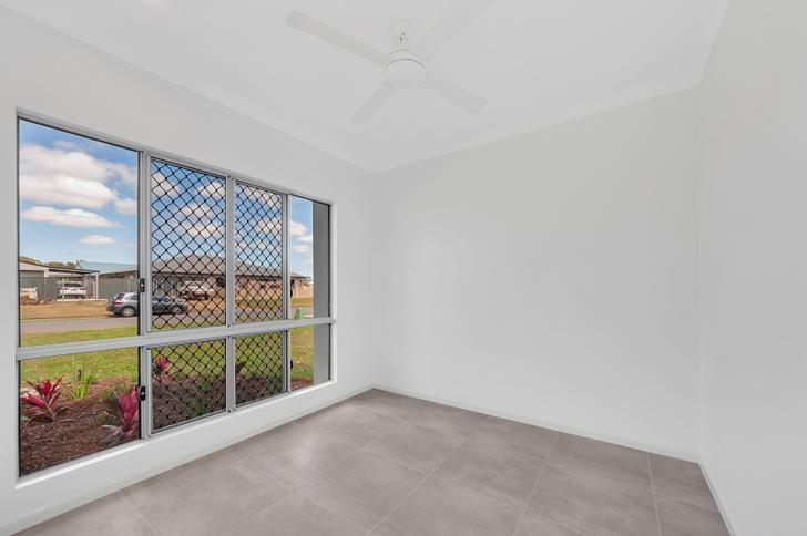 11 Luisa Street, Mareeba 4880, QLD House Photo