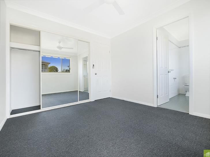 2/16 Lismore Street, Bellambi 2518, NSW Townhouse Photo