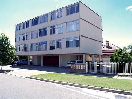 12/141 Gurwood Street, Wagga Wagga 2650, NSW House Photo